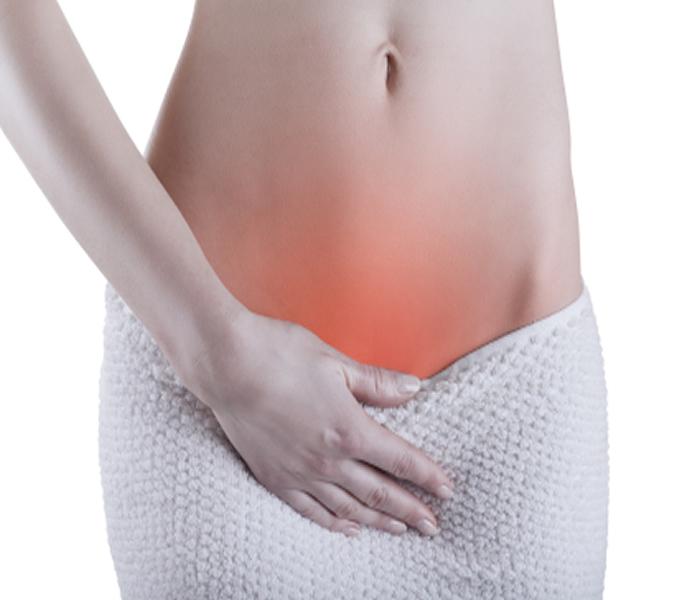 Pelvic Inflammatory Disease - Causes, Symptoms, Treatment
