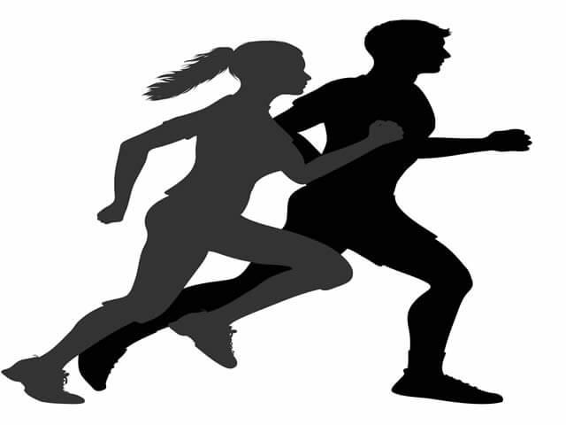 ng-exercise