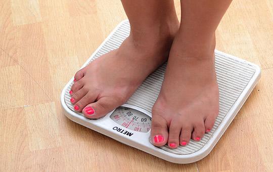 ng-lose weight