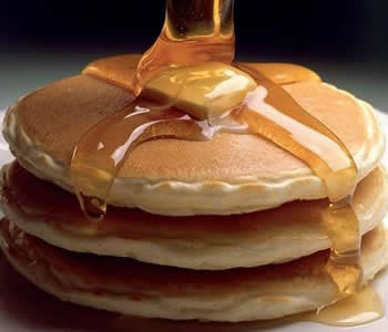 Pancakes recipe nigerian snacks galleria health and lifestyle ng pancakes ccuart Gallery