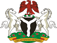 Image result for The federal government OF NIGERIA