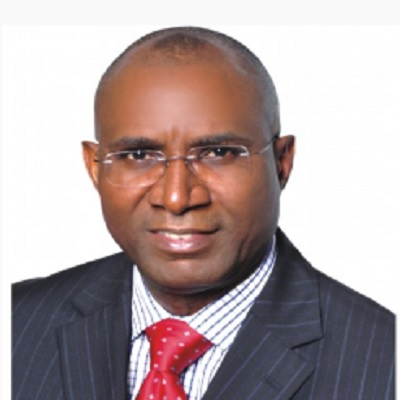 nigerian senator senators in nigeria nigeria general