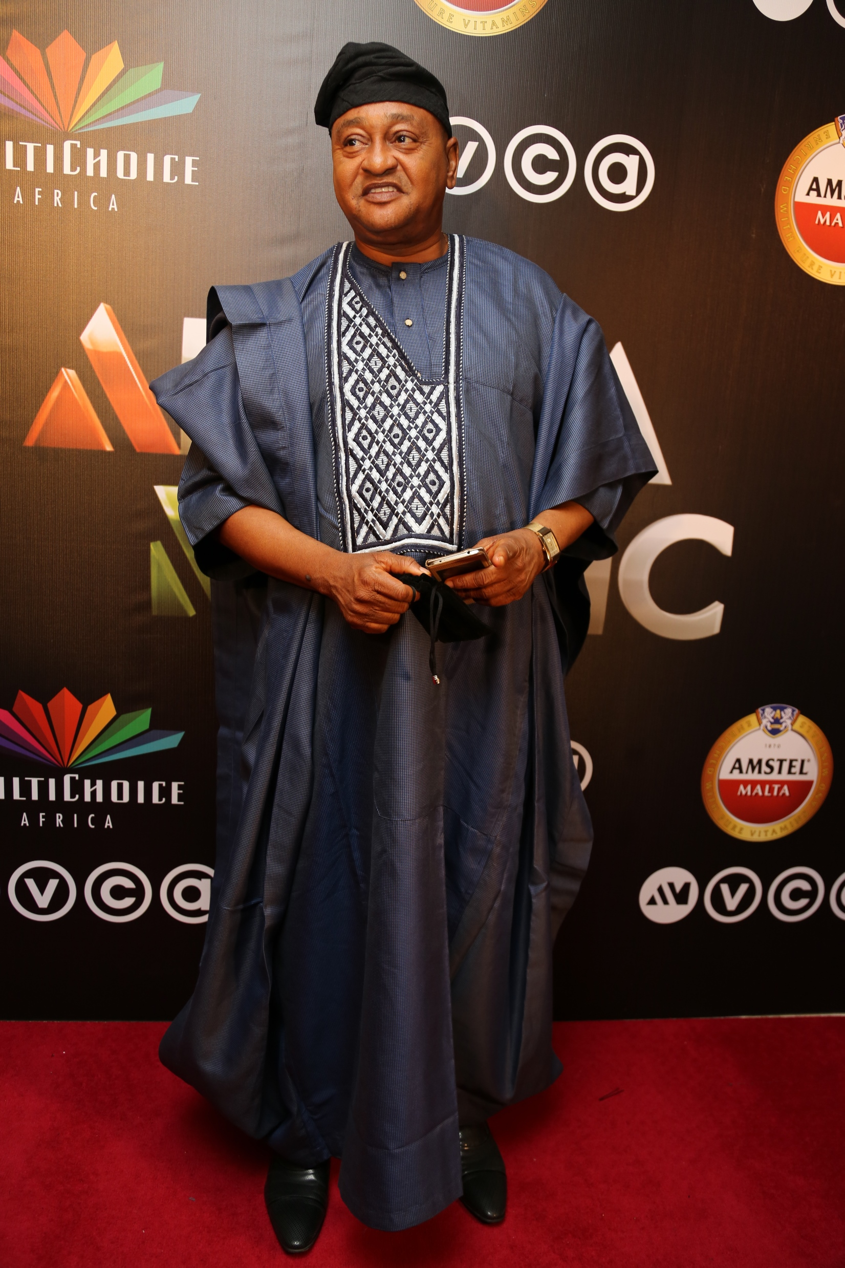 Image result for jide kosoko