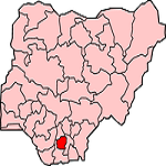 Imo State of Nigeria :: Nigeria Information & Guide on katsina state map, osun state map, abia state map, kogi state map, adamawa state map, lagos state map, ebonyi state map, kaduna state map, oyo state map, rivers state map, andhra pradesh state map, borno state map, ogun state map, anambra state map, kwara state map, bayelsa state map, edo state map, iowa state map, benue state map, ekiti state map,