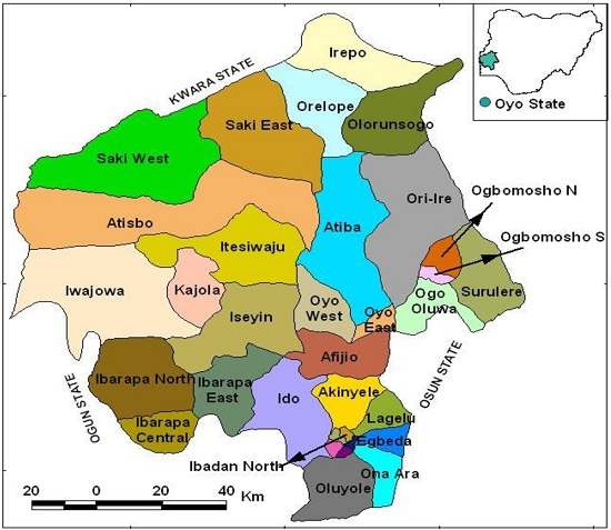 Oyo Map Images - Reverse Search Map Of Oyo Empire on map of maiduguri, map of kingdom of prussia, map of nigerian civil war, map of borno state, map of benin city, map of ibadan, map of zulu kingdom, map of dutch east indies, map of new france, map of kingdom of castile, map of yoruba, map of kingdom of kush, map of ghana, map of democratic republic of the congo, map of fatimid caliphate, map of gombe state, map of kano, map of kingdom of nri, map of katsina,