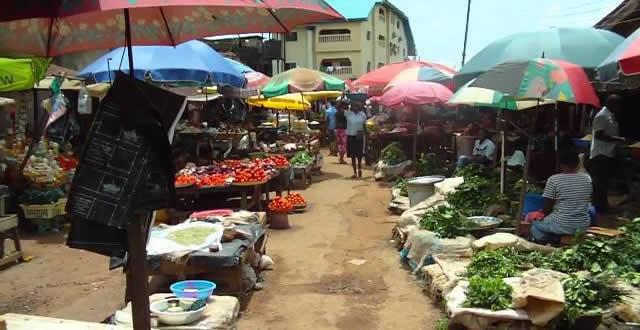 Popular Markets in Imo Nigeria Guide