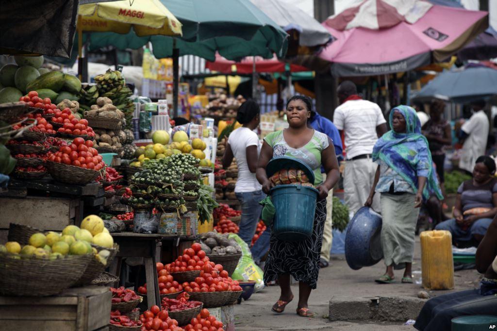 Popular Markets In Lagos Nigeria Guide
