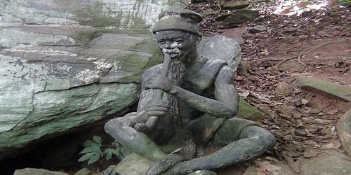 Igbo-Olodumare-Ondo-2