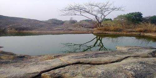 Ado Awaye Lake Oyo1
