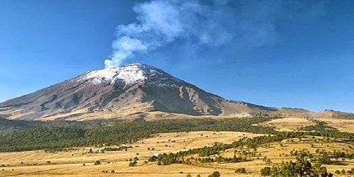 Image result for Kurang volcanic mountain