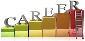 Career-1
