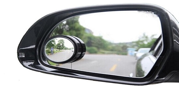 Ten Car Gadgets that will improve your Driving Experience