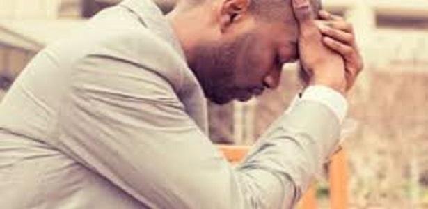 5 Depression Management Tricks That Make You Happy Again