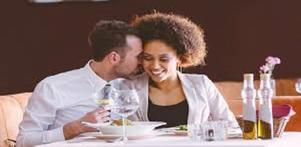 Every successful relationship is successful for the same 10 exact reasons.