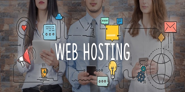 Reasons why fake web hosting reviews are the plague of the internet