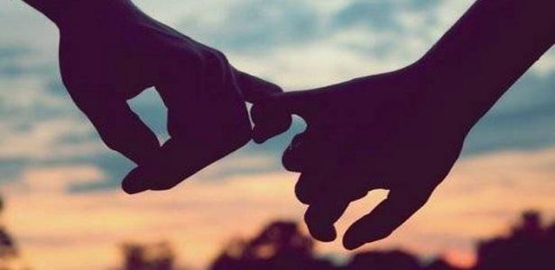 Understanding the Five Languages of Love
