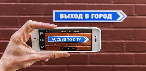 Best language translator Apps for travellers - Nigeria Blog