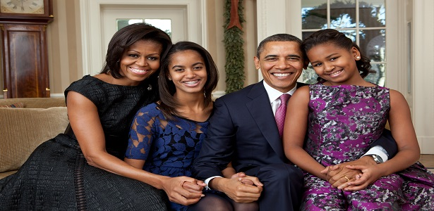 The Obamas are now worth 30 times more than when they entered the White-House. Here's what they do with their millions