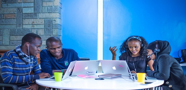 Nigeria: The Rise and Rise of Technology Startups
