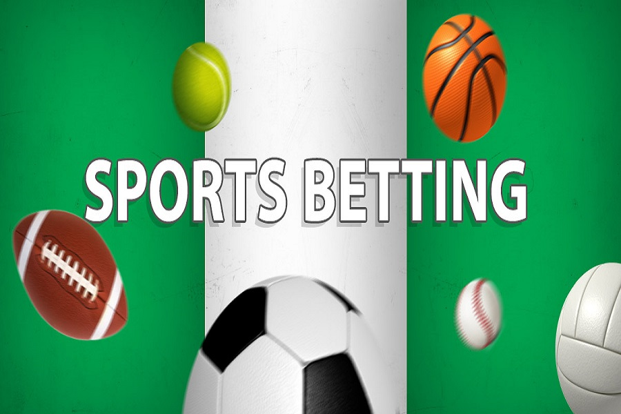 Sport betting nigeria top sport betting apps for iphone