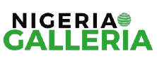 Blog Nigeriana