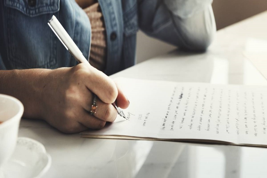 How To Write An Application Letter For A Job In Nigeria Blog Nigeriana