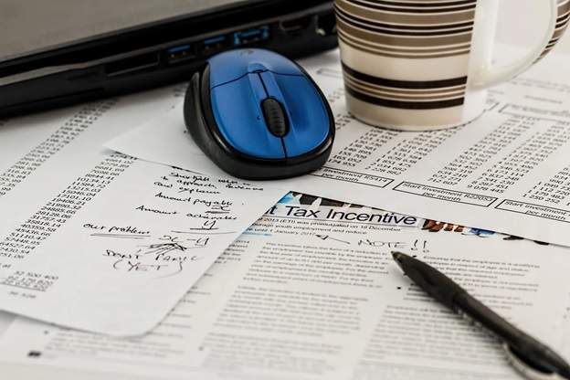 The legal secrets to minimizing your taxes