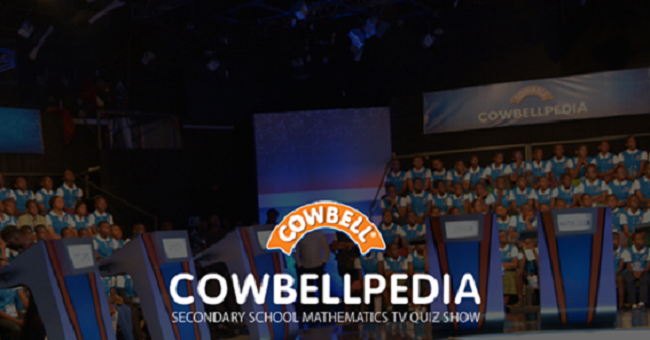 2018 Cowbellpedia Semi-Finalist Emerges Overall Second Best In 2019 Utme