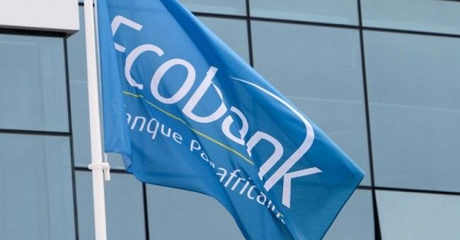 Ecobank Offers Lagosians Cash for Used Plastic Bottles