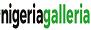 NigeriaGalleria – Enterprise, Awards, Innovation, Events, Brands, info