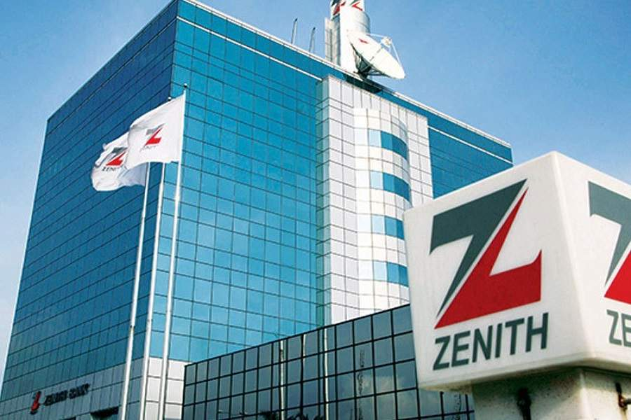 Zenith Bank again emerges Best Corporate Governance 'Financial Services' in Africa  2021. - NigeriaGalleria - Enterprise, Awards, Innovation, Events, Brands,  info