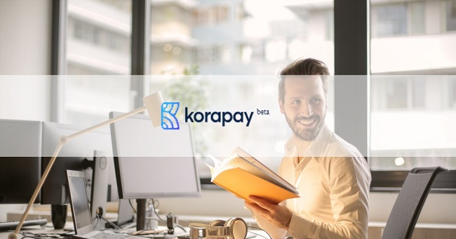 Korapay looks to reduce cost, increase speed of money transfer from US to Nigeria