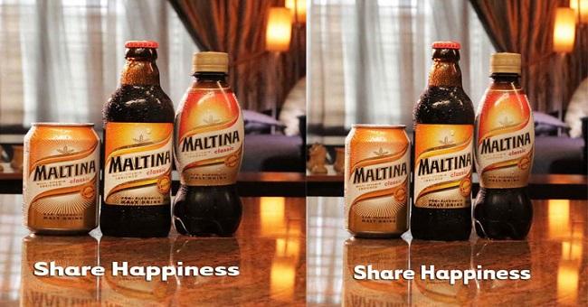 Noah's Ark Wins Nigerian Breweries' Maltina, Malta Gold Ad Business
